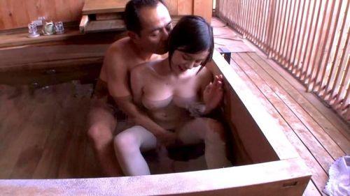 吉川あいみ(よしかわあいみ)巨乳でまゆげクッキリなAV女優エロ画像 183枚 No.72