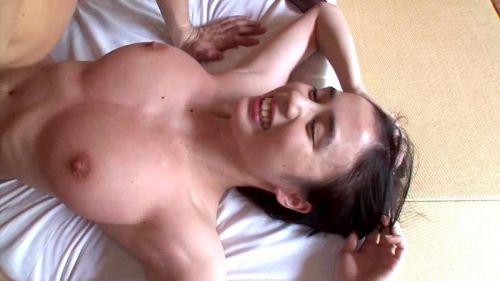 吉川あいみ(よしかわあいみ)巨乳でまゆげクッキリなAV女優エロ画像 183枚 No.88