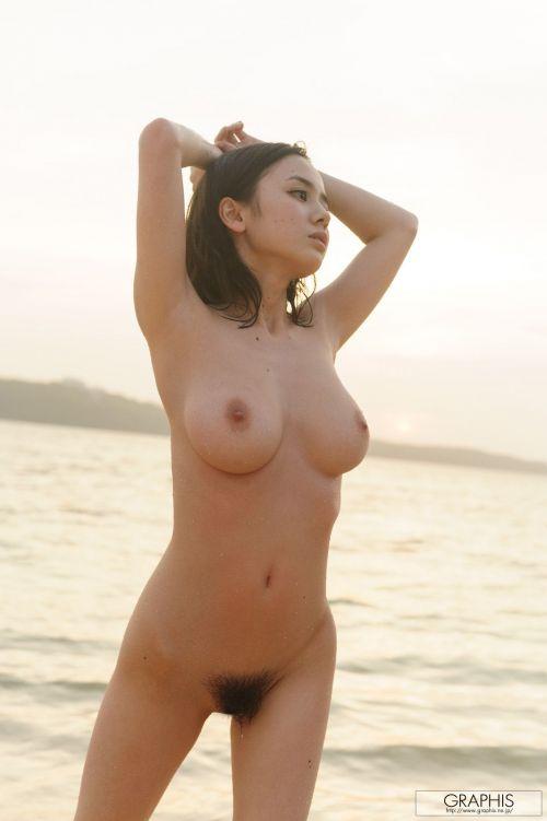 吉川あいみ(よしかわあいみ)巨乳でまゆげクッキリなAV女優エロ画像 183枚 No.99