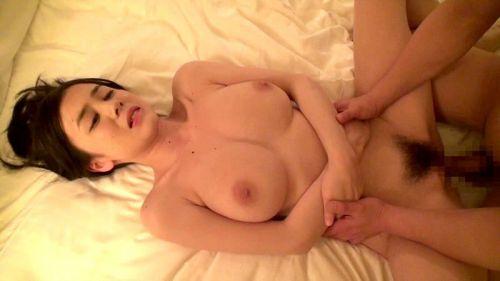 吉川あいみ(よしかわあいみ)巨乳でまゆげクッキリなAV女優エロ画像 183枚 No.118