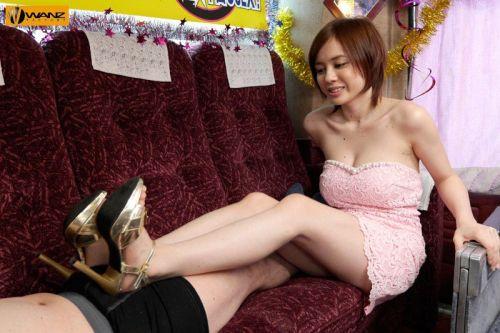 吉川あいみ(よしかわあいみ)巨乳でまゆげクッキリなAV女優エロ画像 183枚 No.170