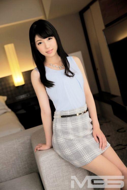 あおいれな うしじまいい肉プロデュースなスレンダー貧乳美少女AV女優エロ画像 81枚 No.53