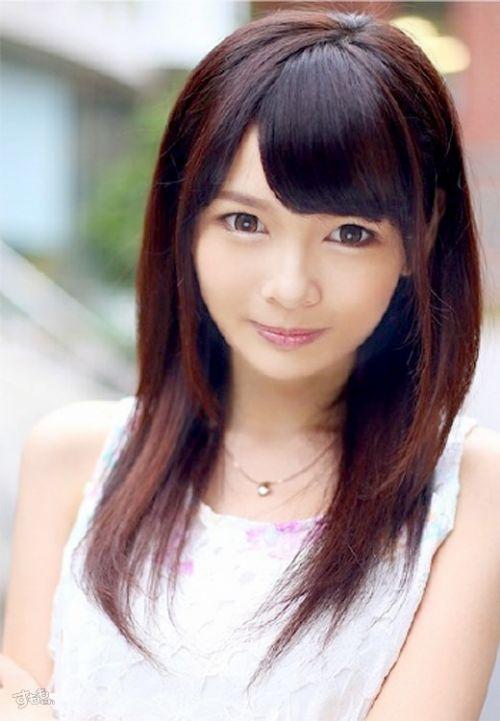 跡美しゅり(あとみしゅり) 童顔スレンダーでドS貧乳なAV女優エロ画像 115枚 No.2