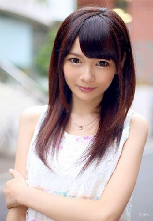 跡美しゅり(あとみしゅり) 童顔スレンダーでドS貧乳なAV女優エロ画像 115枚 No.3