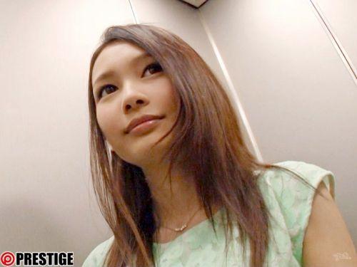 跡美しゅり(あとみしゅり) 童顔スレンダーでドS貧乳なAV女優エロ画像 115枚 No.8