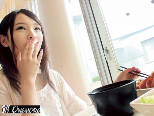 跡美しゅり(あとみしゅり) 童顔スレンダーでドS貧乳なAV女優エロ画像 115枚 No.25