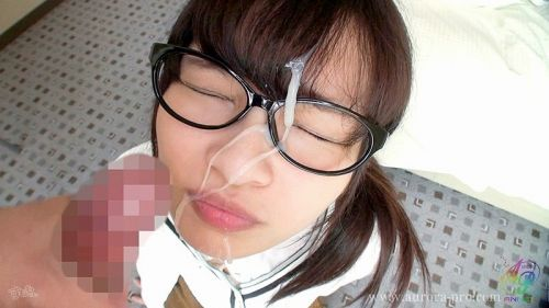 跡美しゅり(あとみしゅり) 童顔スレンダーでドS貧乳なAV女優エロ画像 115枚 No.34