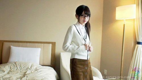 跡美しゅり(あとみしゅり) 童顔スレンダーでドS貧乳なAV女優エロ画像 115枚 No.36