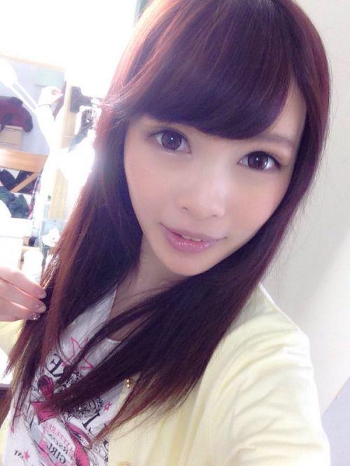 跡美しゅり(あとみしゅり) 童顔スレンダーでドS貧乳なAV女優エロ画像 115枚 No.107