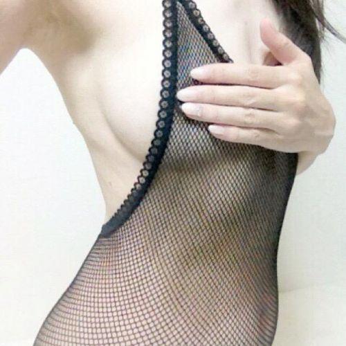 全裸よりエロい全身タイツ・ボディストッキングのエロ画像 36枚 No.5