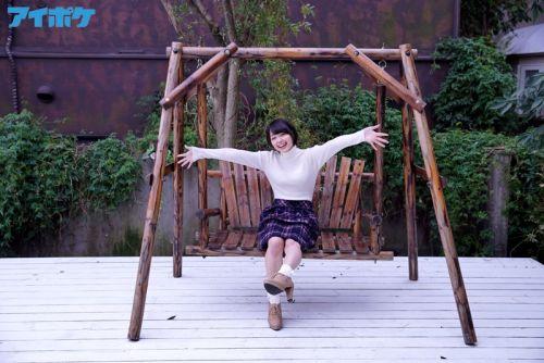 堀北さくら(ほりきたさくら)黒髪美少女のショートカットAV女優のエロ画像 75枚 No.25