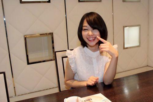 堀北さくら(ほりきたさくら)黒髪美少女のショートカットAV女優のエロ画像 75枚 No.30