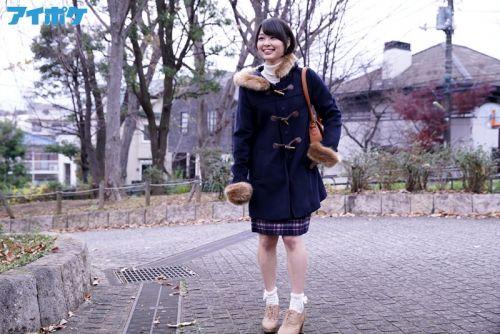 堀北さくら(ほりきたさくら)黒髪美少女のショートカットAV女優のエロ画像 75枚 No.34