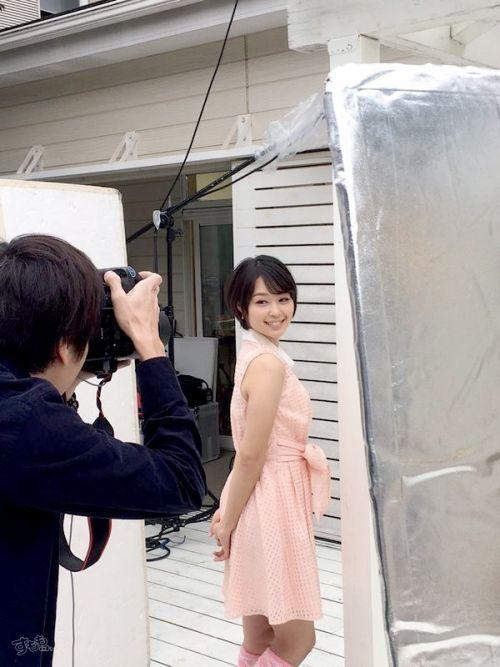 堀北さくら(ほりきたさくら)黒髪美少女のショートカットAV女優のエロ画像 75枚 No.39
