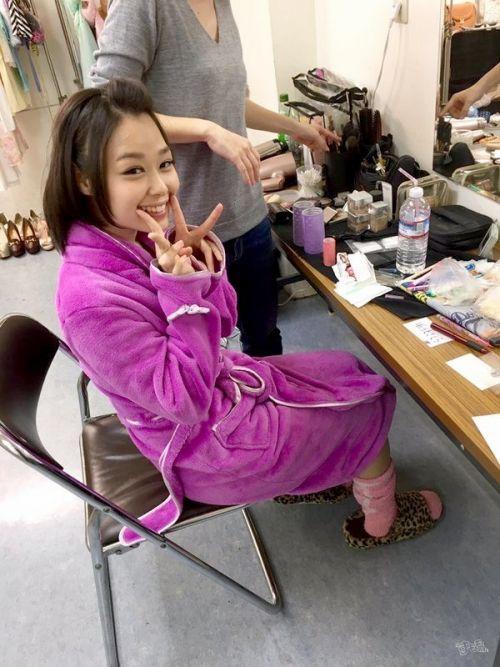 堀北さくら(ほりきたさくら)黒髪美少女のショートカットAV女優のエロ画像 75枚 No.40