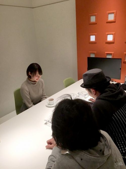 堀北さくら(ほりきたさくら)黒髪美少女のショートカットAV女優のエロ画像 75枚 No.41