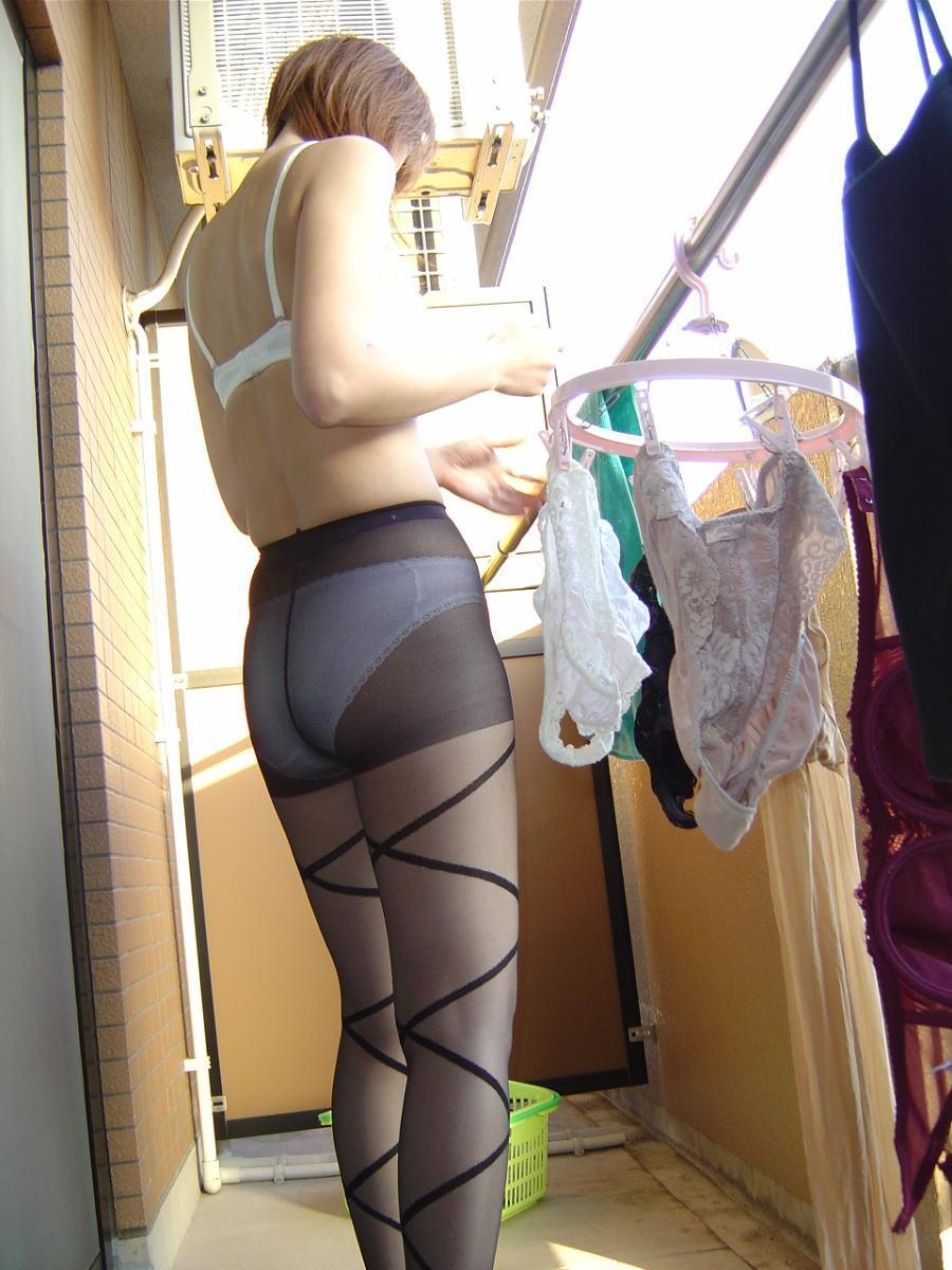 女子小学生とセックスしたい [無断転載禁止]©2ch.netYouTube動画>20本 ->画像>78枚
