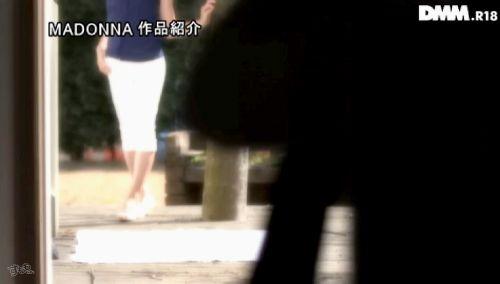 徳島えり(とくしまえり)元地方局アナウンサー人妻熟女AV女優のエロ画像 57枚 No.17