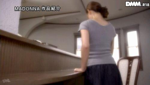 徳島えり(とくしまえり)元地方局アナウンサー人妻熟女AV女優のエロ画像 57枚 No.20