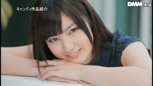 緒沢くるみ(おざわくるみ)清楚なお嬢様現役女子大生AV女優エロ画像 85枚 No.14