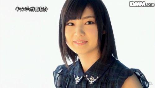 緒沢くるみ(おざわくるみ)清楚なお嬢様現役女子大生AV女優エロ画像 85枚 No.34