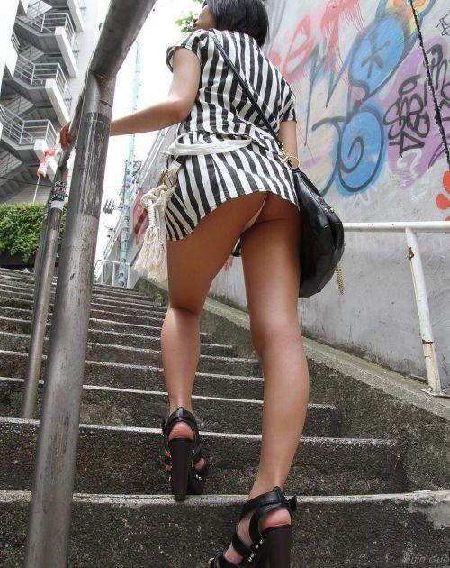 湊莉久(みなとりく)2014年DMM2位美少女系スレンダー童顔AV女優のエロ画像 219枚 No.3