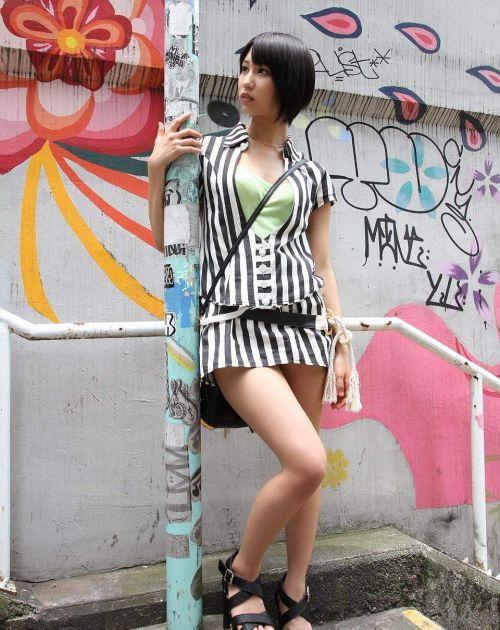湊莉久(みなとりく)2014年DMM2位美少女系スレンダー童顔AV女優のエロ画像 219枚 No.5