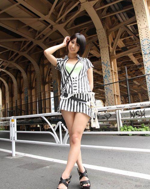 湊莉久(みなとりく)2014年DMM2位美少女系スレンダー童顔AV女優のエロ画像 219枚 No.12