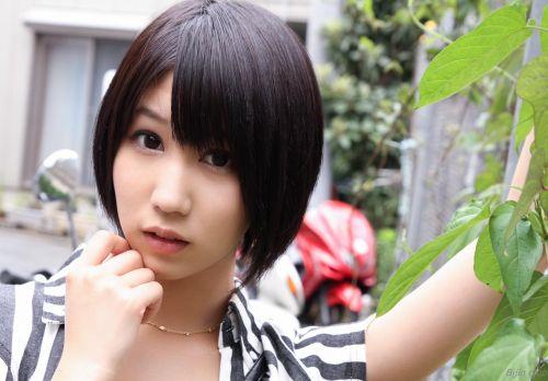 湊莉久(みなとりく)2014年DMM2位美少女系スレンダー童顔AV女優のエロ画像 219枚 No.14