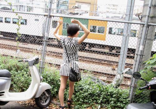 湊莉久(みなとりく)2014年DMM2位美少女系スレンダー童顔AV女優のエロ画像 219枚 No.15