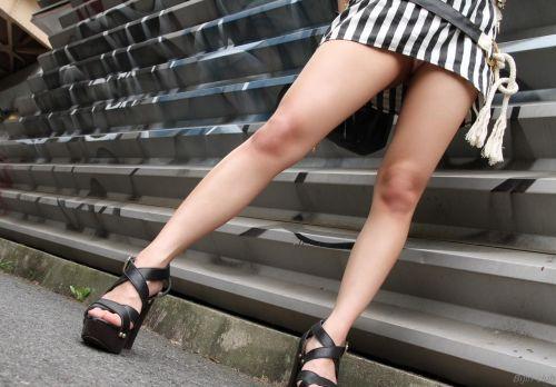 湊莉久(みなとりく)2014年DMM2位美少女系スレンダー童顔AV女優のエロ画像 219枚 No.16