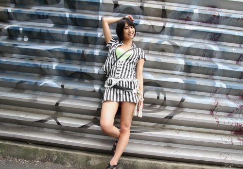 湊莉久(みなとりく)2014年DMM2位美少女系スレンダー童顔AV女優のエロ画像 219枚 No.17