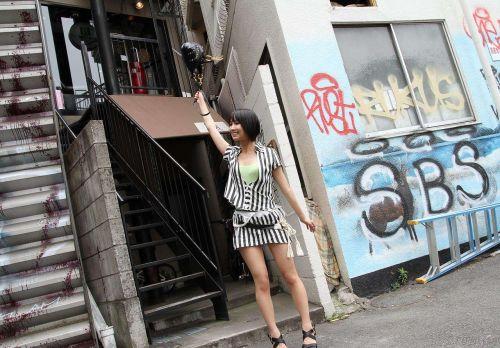 湊莉久(みなとりく)2014年DMM2位美少女系スレンダー童顔AV女優のエロ画像 219枚 No.20