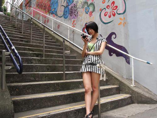 湊莉久(みなとりく)2014年DMM2位美少女系スレンダー童顔AV女優のエロ画像 219枚 No.46