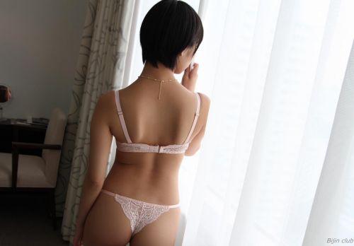 湊莉久(みなとりく)2014年DMM2位美少女系スレンダー童顔AV女優のエロ画像 219枚 No.65