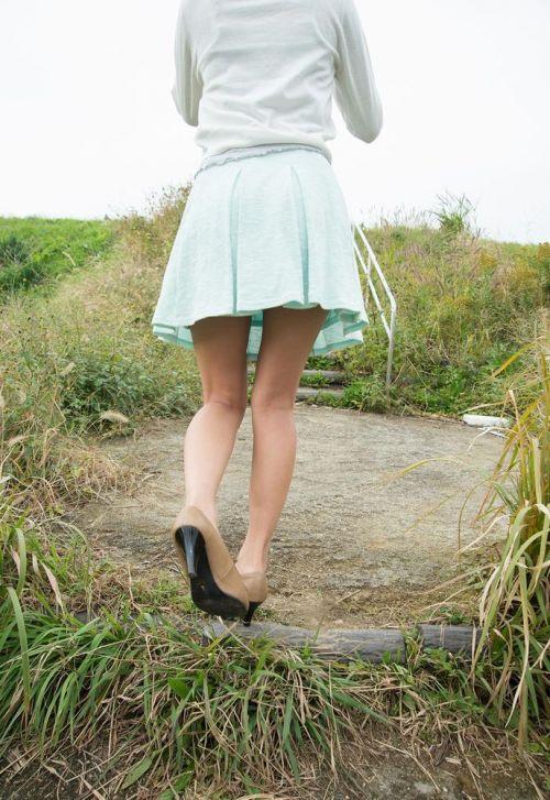 湊莉久(みなとりく)2014年DMM2位美少女系スレンダー童顔AV女優のエロ画像 219枚 No.102