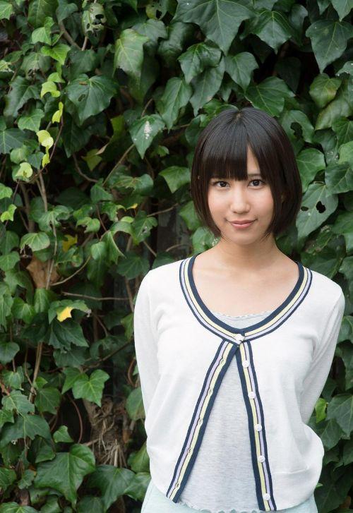 湊莉久(みなとりく)2014年DMM2位美少女系スレンダー童顔AV女優のエロ画像 219枚 No.105