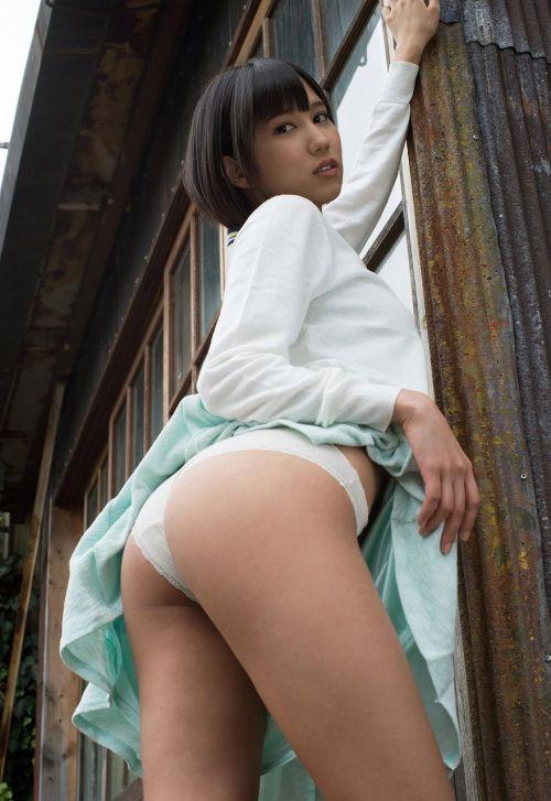湊莉久(みなとりく)2014年DMM2位美少女系スレンダー童顔AV女優のエロ画像 219枚 No.108