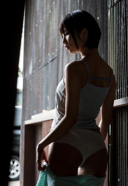 湊莉久(みなとりく)2014年DMM2位美少女系スレンダー童顔AV女優のエロ画像 219枚 No.114