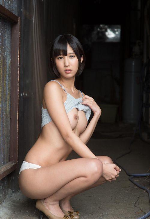 湊莉久(みなとりく)2014年DMM2位美少女系スレンダー童顔AV女優のエロ画像 219枚 No.117
