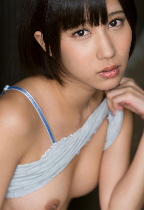 湊莉久(みなとりく)2014年DMM2位美少女系スレンダー童顔AV女優のエロ画像 219枚 No.118