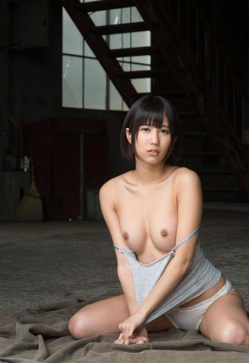 湊莉久(みなとりく)2014年DMM2位美少女系スレンダー童顔AV女優のエロ画像 219枚 No.119