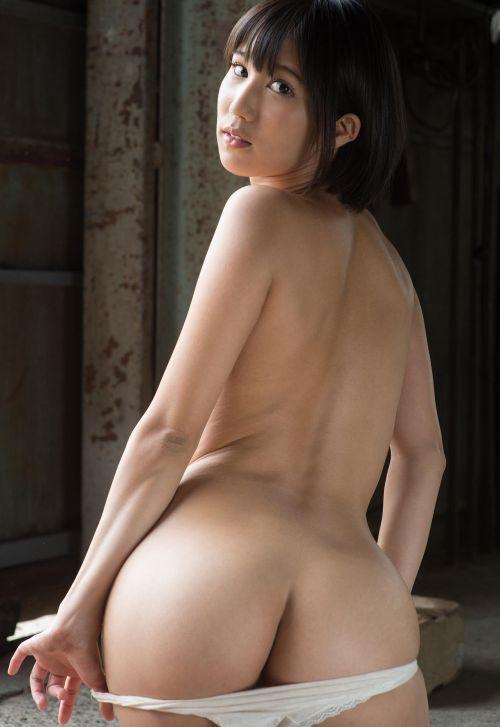 湊莉久(みなとりく)2014年DMM2位美少女系スレンダー童顔AV女優のエロ画像 219枚 No.122