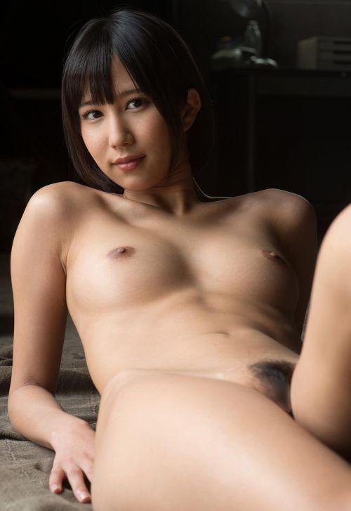 湊莉久(みなとりく)2014年DMM2位美少女系スレンダー童顔AV女優のエロ画像 219枚 No.127