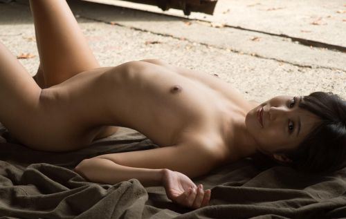 湊莉久(みなとりく)2014年DMM2位美少女系スレンダー童顔AV女優のエロ画像 219枚 No.129