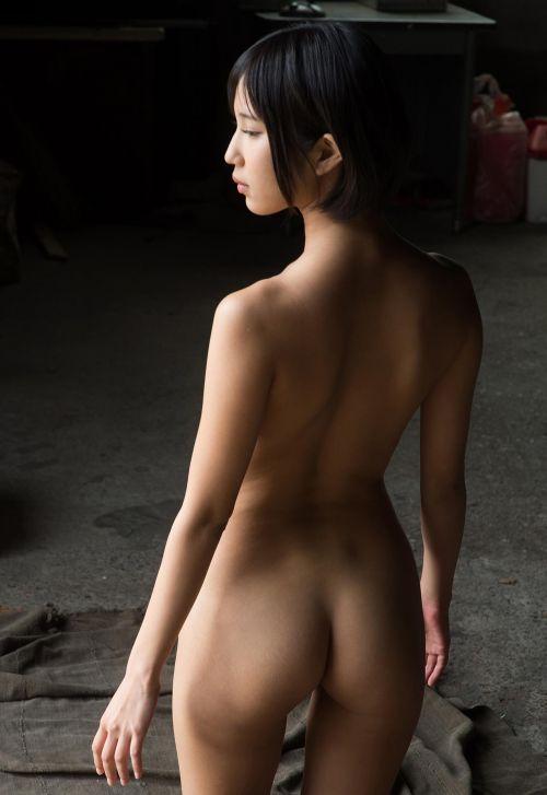 湊莉久(みなとりく)2014年DMM2位美少女系スレンダー童顔AV女優のエロ画像 219枚 No.132