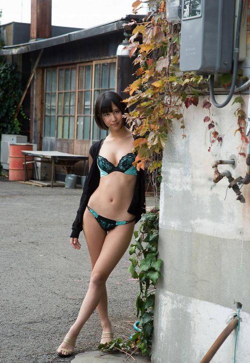 湊莉久(みなとりく)2014年DMM2位美少女系スレンダー童顔AV女優のエロ画像 219枚 No.133