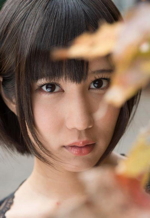 湊莉久(みなとりく)2014年DMM2位美少女系スレンダー童顔AV女優のエロ画像 219枚 No.134