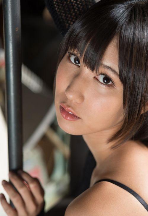 湊莉久(みなとりく)2014年DMM2位美少女系スレンダー童顔AV女優のエロ画像 219枚 No.141
