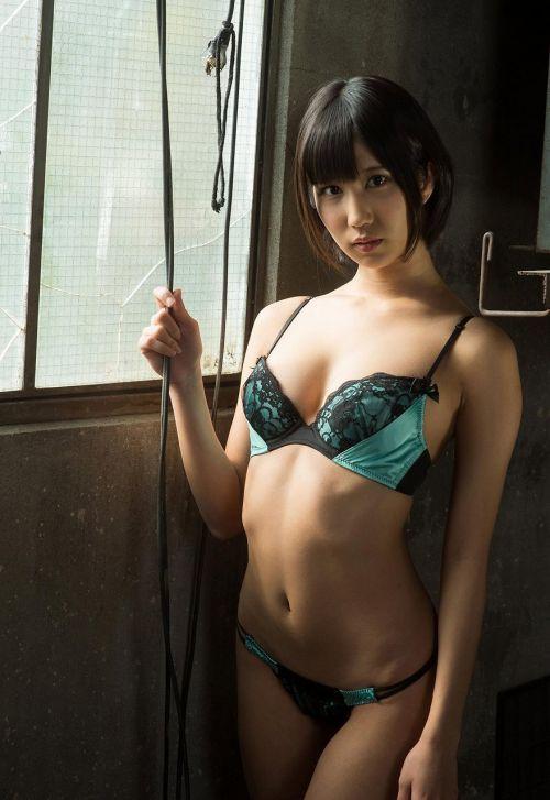 湊莉久(みなとりく)2014年DMM2位美少女系スレンダー童顔AV女優のエロ画像 219枚 No.143